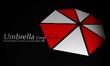 Umbrella Corporation Flag.png