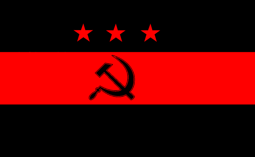 International Revolution Flag.png