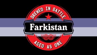 Fark.png