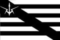 Tevia