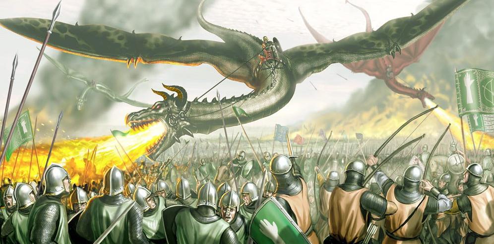 Valic's Crusade on NATO