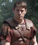Julius Caesar II.png