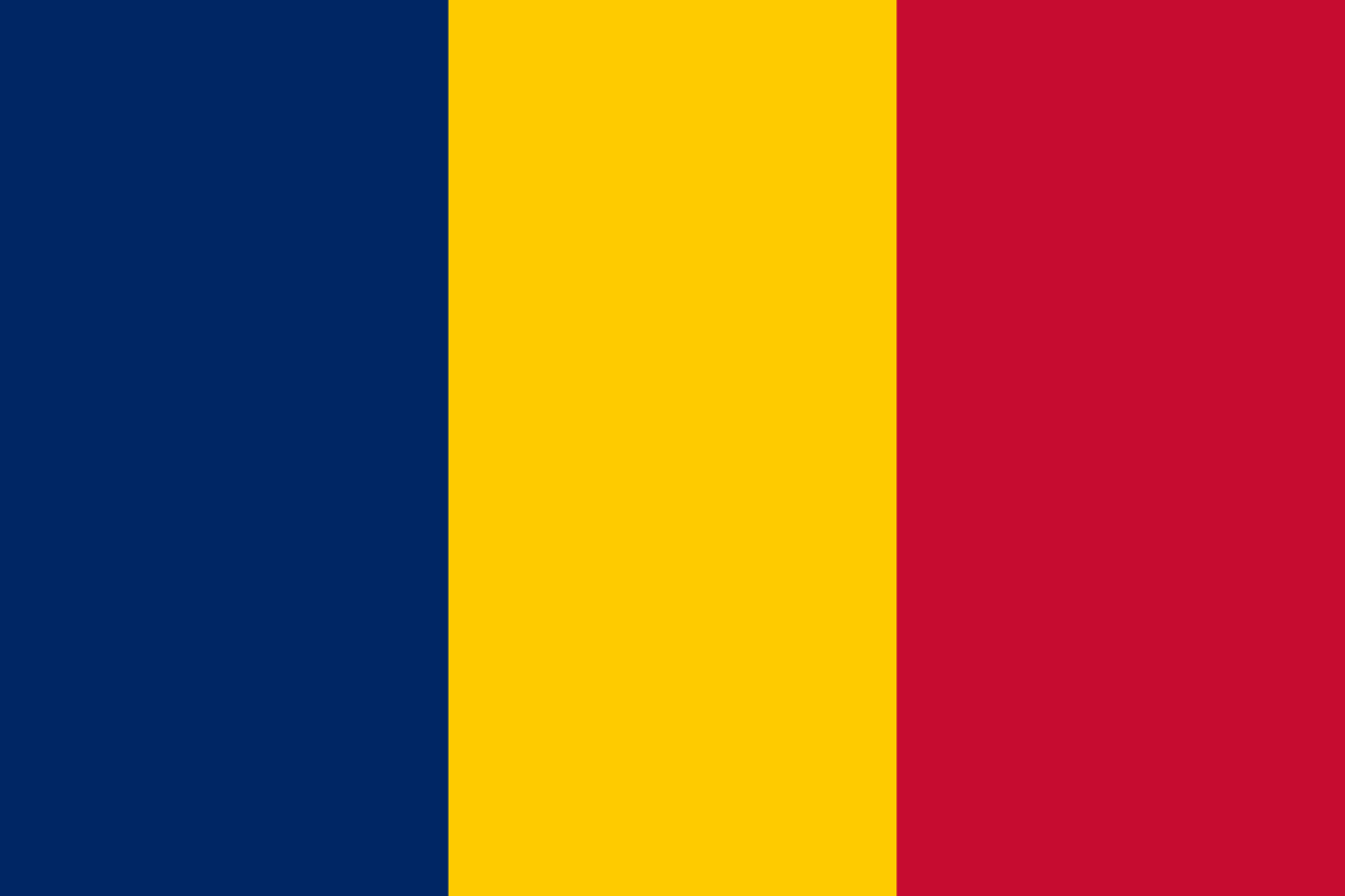Chad Flag.png