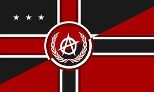 AnarchistTGUR.png