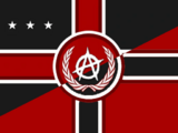 Anarchists in the Republic