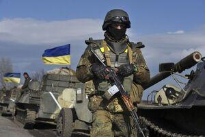 Ukranian soldier.jpg