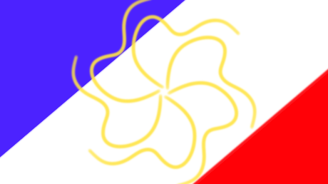Meglapolaria