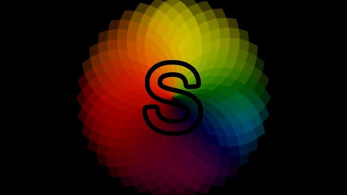 Spectrum Flag.jpg