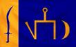 The Golden Horde Flag.png