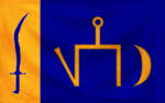 The Golden Horde Flag.png