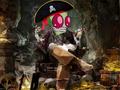 Pirate-king-Zim (1)