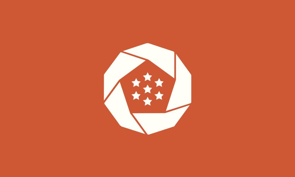 Erusea Flag.png