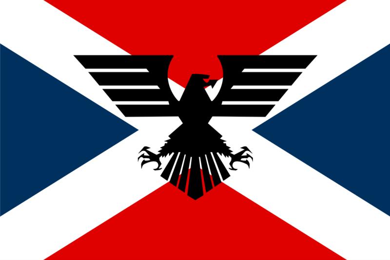 Clton Flag.png