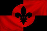 Northpacificaflag2