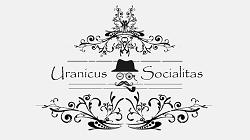 Uranicus Socialitas