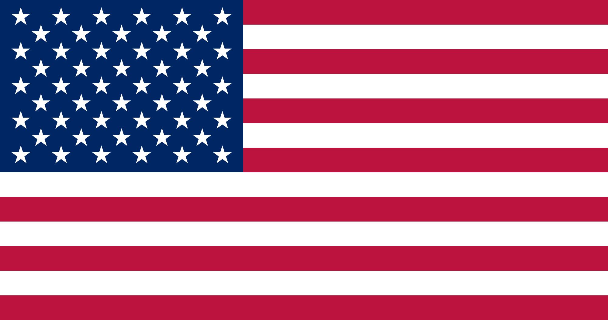 International Trade Association