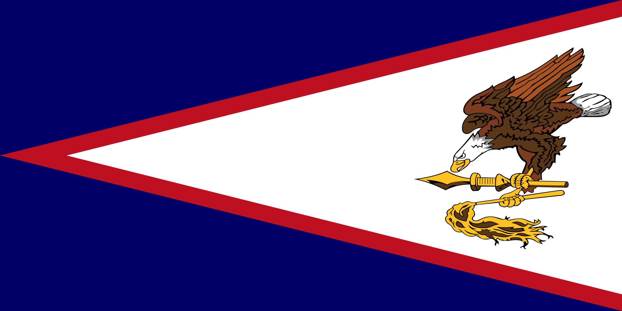 American Samoa Flag.png
