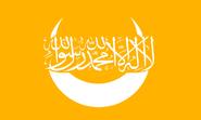 Arishian flag version 2