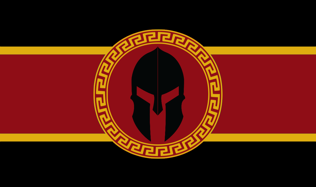Atlas Flag.png