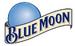 Blue Moon Flag.png