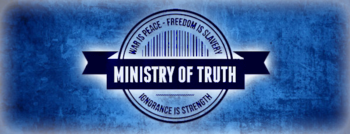 Ministry of Truth.png