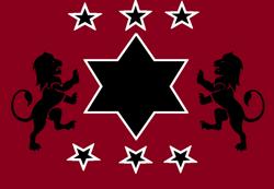 UFBflag.png
