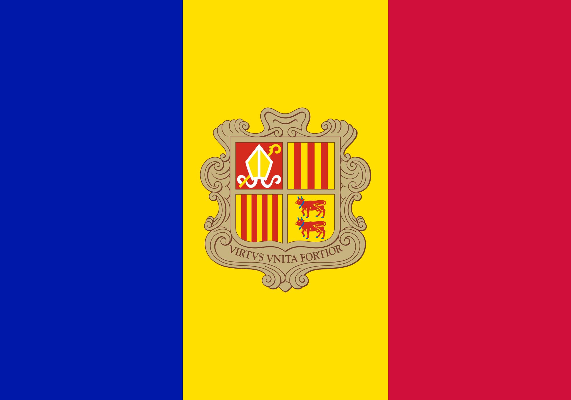 Andorra Flag.png