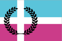 The Axis Accord flag.png