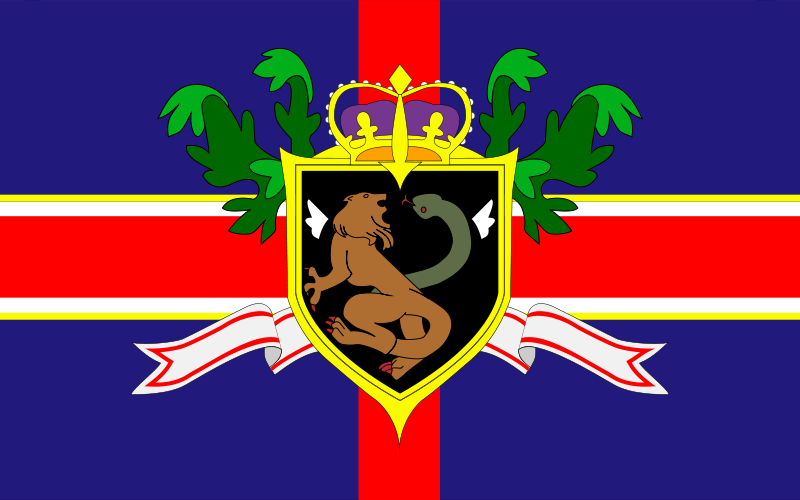 Holy Britannian Empire Flag.png