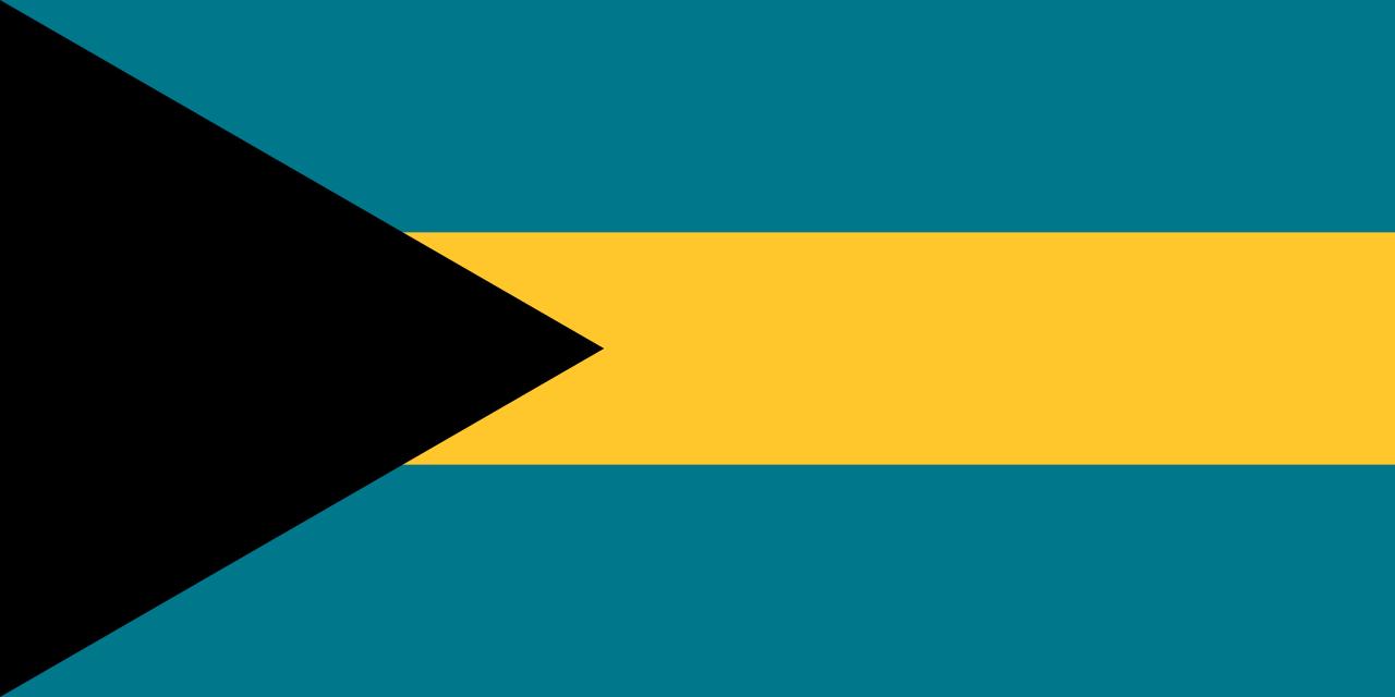 Bahamas Flag.png