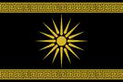 Pantheon Flag.png