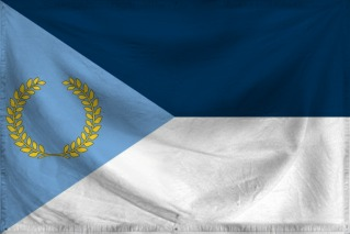 Belveria Flag.jpg