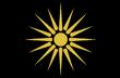 Pantheon Flag 2.png
