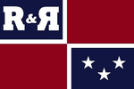 R&R Flag.png