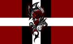 Rose Flag.png