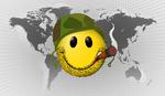World Task Force Flag.png
