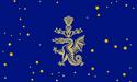 CCflag.png