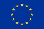 European Union Flag.png