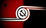 INTLFlag.png