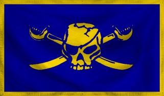 Cobalt Pirate Flag.jpg