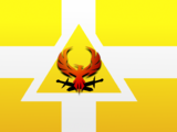 Golden Phoenix Coalition (1st)