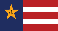 Acadia Flag.png
