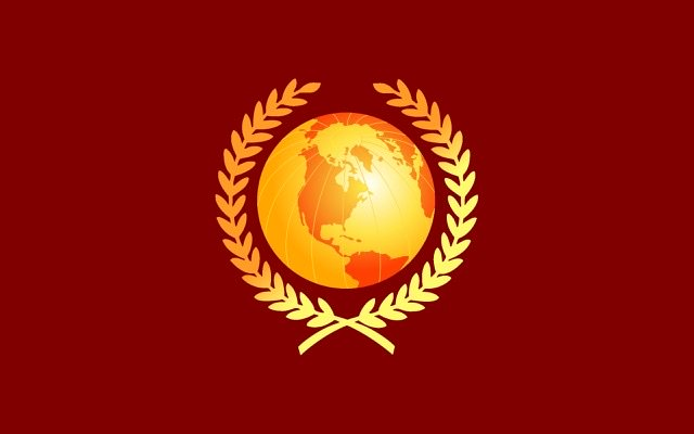 Federation of Nations