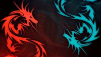 Solidarity of Dragons Flag.jpg