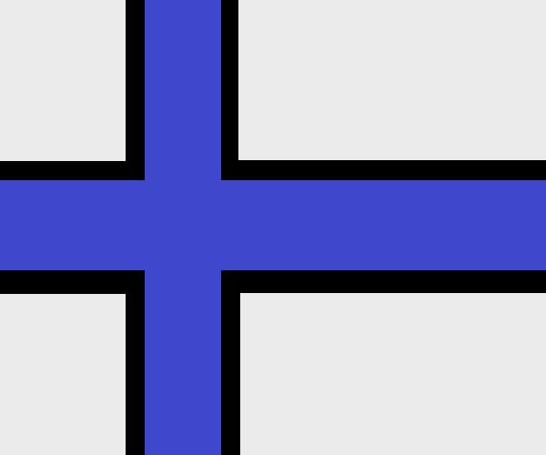 The Kingdom of Dywren