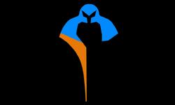 Obsidian Order Flag.png
