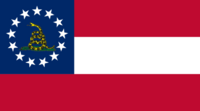 The Dixie Union Flag.png