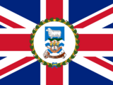 Falkland Republic