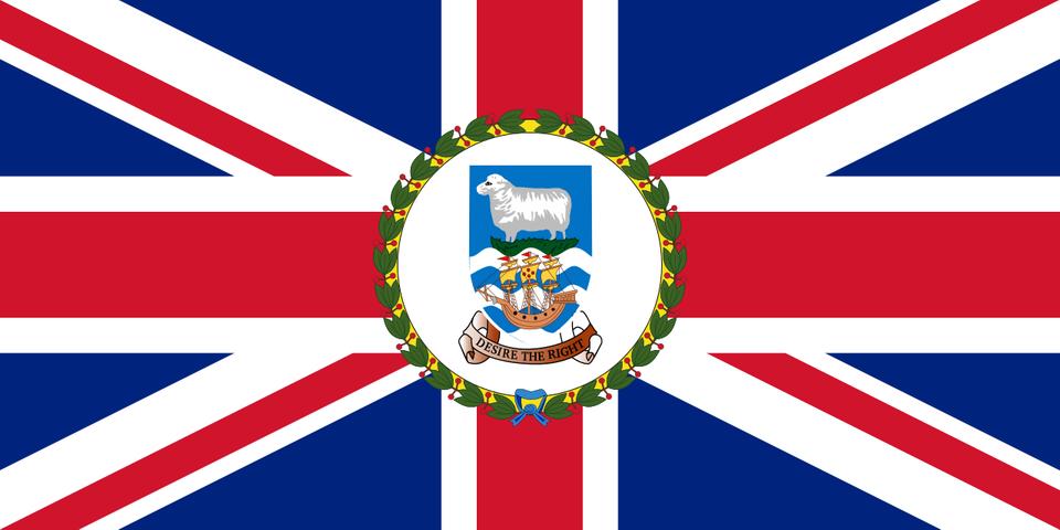 Falkland Republic