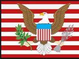 United Republic of Sorensonland
